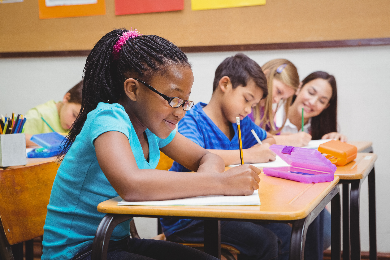 Transgender Schools and IUD's for Teens | Generations